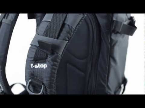 f-stop Mountain Series Tilopa BC