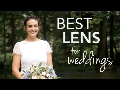 Olympus 25mm f1.2 Pro review for wedding filmmakers