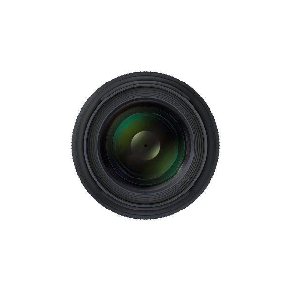 Tamron SP 90mm f/2.8 DI VC USD - Canon