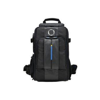 _0006_accessories_cbg-12__product_000