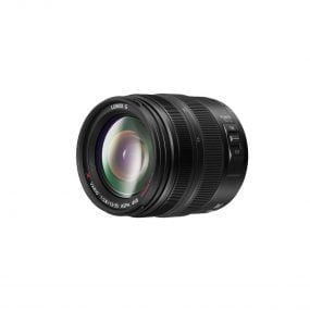 Panasonic DK G 12-35mm f/2.8