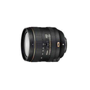 Nikon D500 + Nikkor AF-S DX 16-80/f2.8 – 4 ED VR