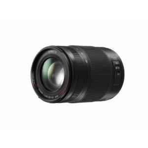 Panasonic DK G 35-100mm f/2.8