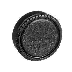 Nikon AF-S DX Nikkor Fisheye 10.5mm f/2.8G IF-ED