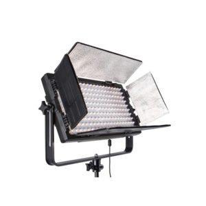 Dörr LED-valo DLP2000 - 12.000 Lux