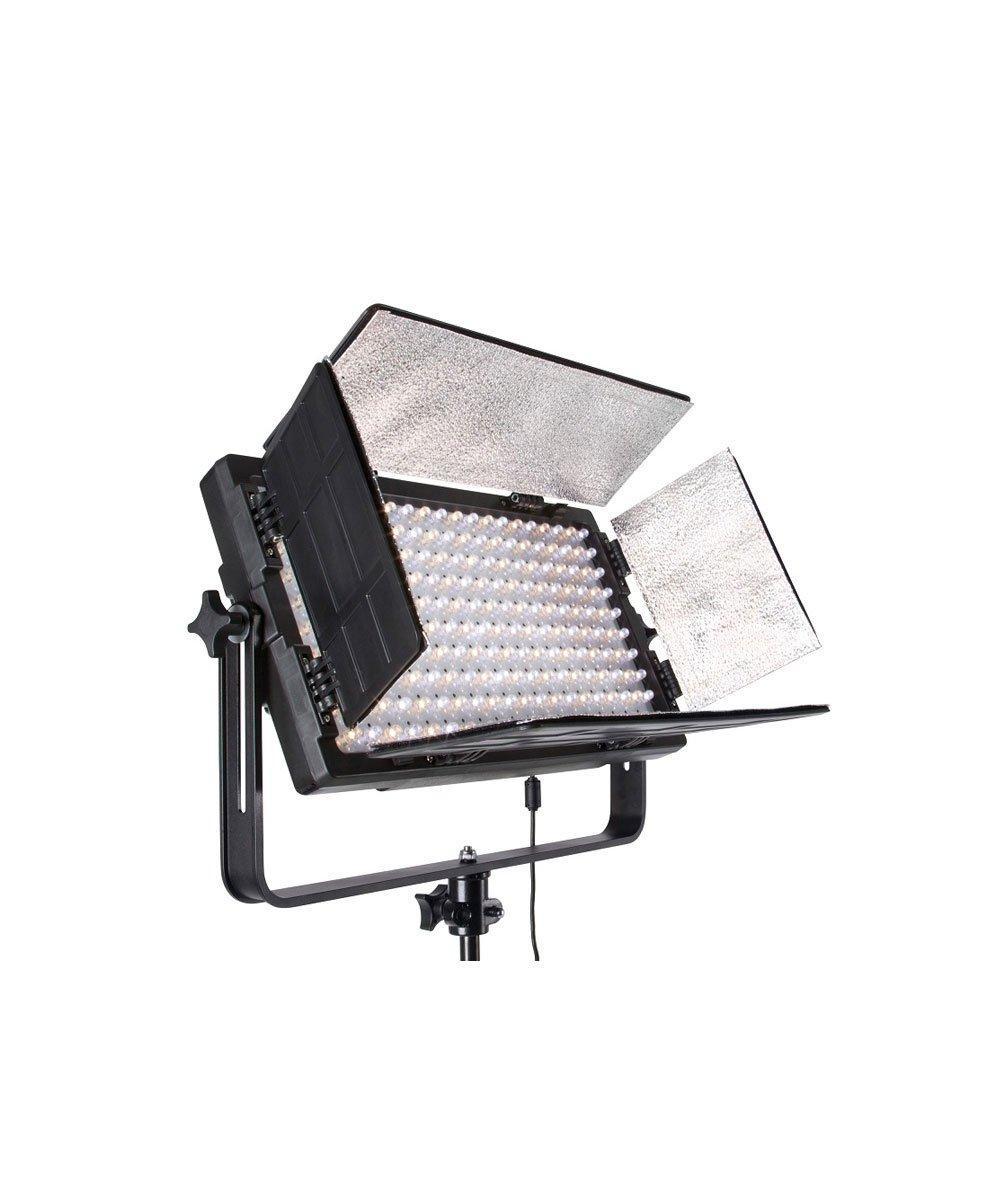 Dörr LED-valo DLP2000 – 12.000 Lux