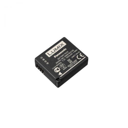 Panasonic DMW-BLG10E akku