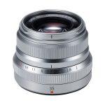 Fujinon XF 35mm f/2 WR – X-mount Hopea