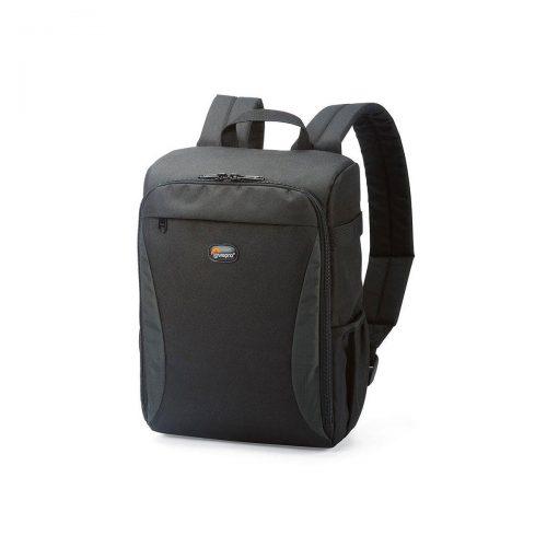 Lowepro Format Backpack 150