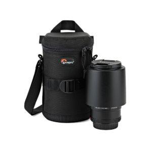 Lowepro Lens Case 9 x 16cm