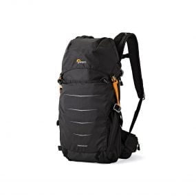 Lowepro Photo Sport BP 200 AW II MUSTA
