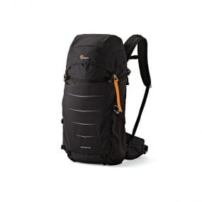 Lowepro Photo Sport BP 300 AW II MUSTA