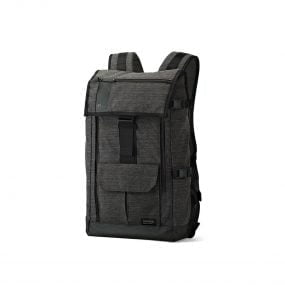 Lowepro Streetline PB 250 – Limited Edition