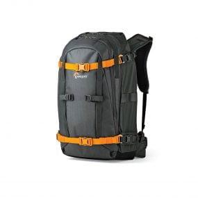 Lowepro Whistler BP AW Backpack - Lowepro