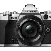 olympus_om-d_e-m5_mk_ii_14-42_ez_silver_2