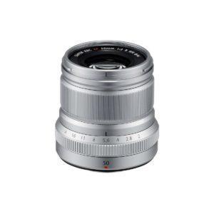 Fujifilm X-T30 ennakkotilaajan etu