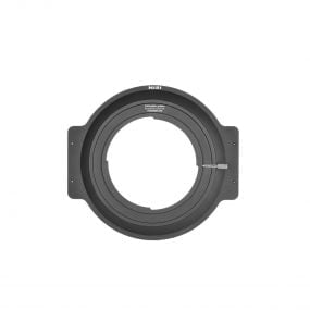 NiSi Filter Holder 150 For Canon TS-E 17mm