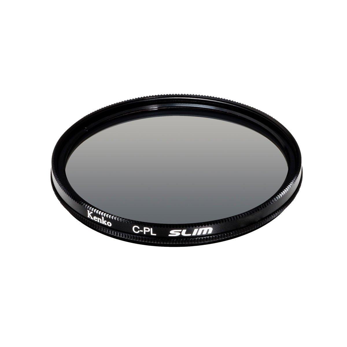 Kenko Filter Circular PL SLIM 67mm