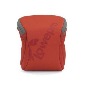 Lowepro Dashpoint 30 oranssi