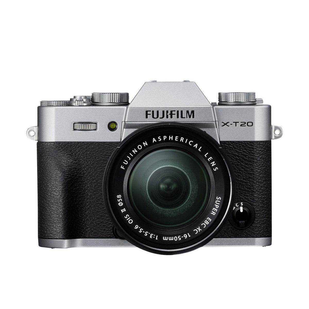 Fujifilm Cashback 3.5 - 2.7.2018