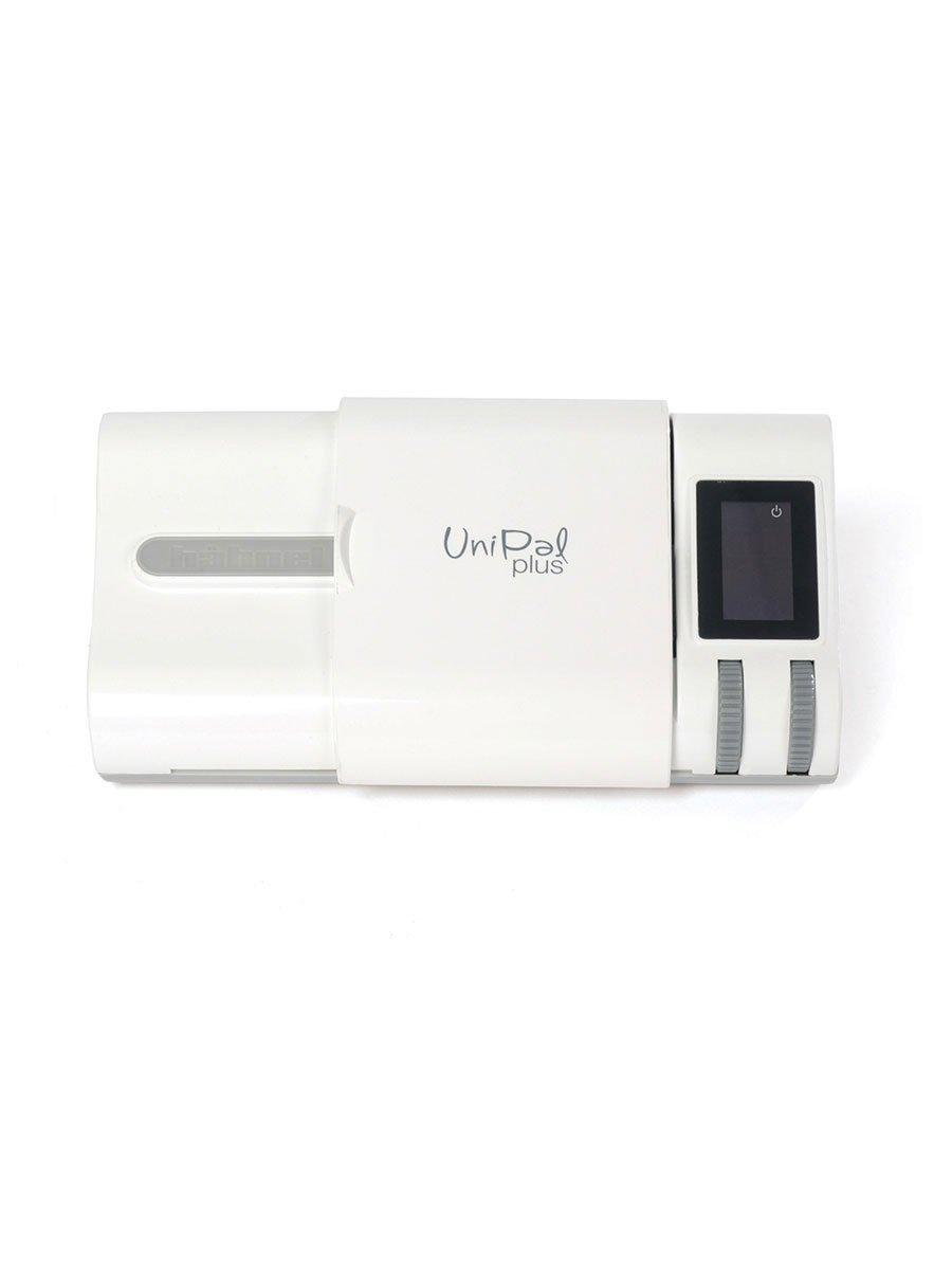 Hähnel Powerstation UniPal Plus yleislaturi