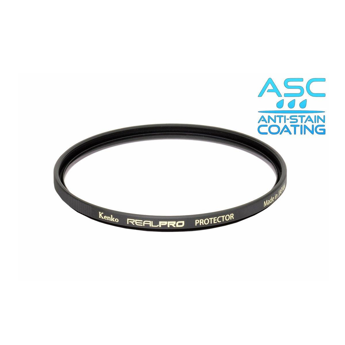 Kenko Filter Real Pro protector 46mm