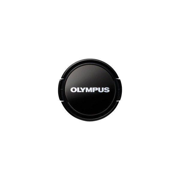 Olympus LC-37B linssinsuoja