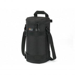 Lowepro Lens Case 11 x 26cm