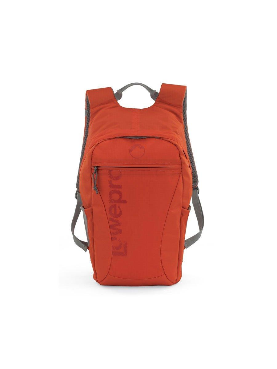 Lowepro Photo Hatchback AW 16L oranssi