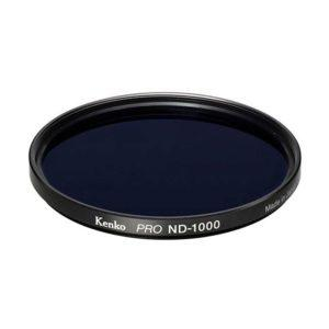 Kenko Real Pro ND1000 49MM