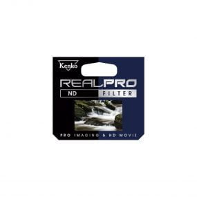 Kenko Real Pro ND64 72mm