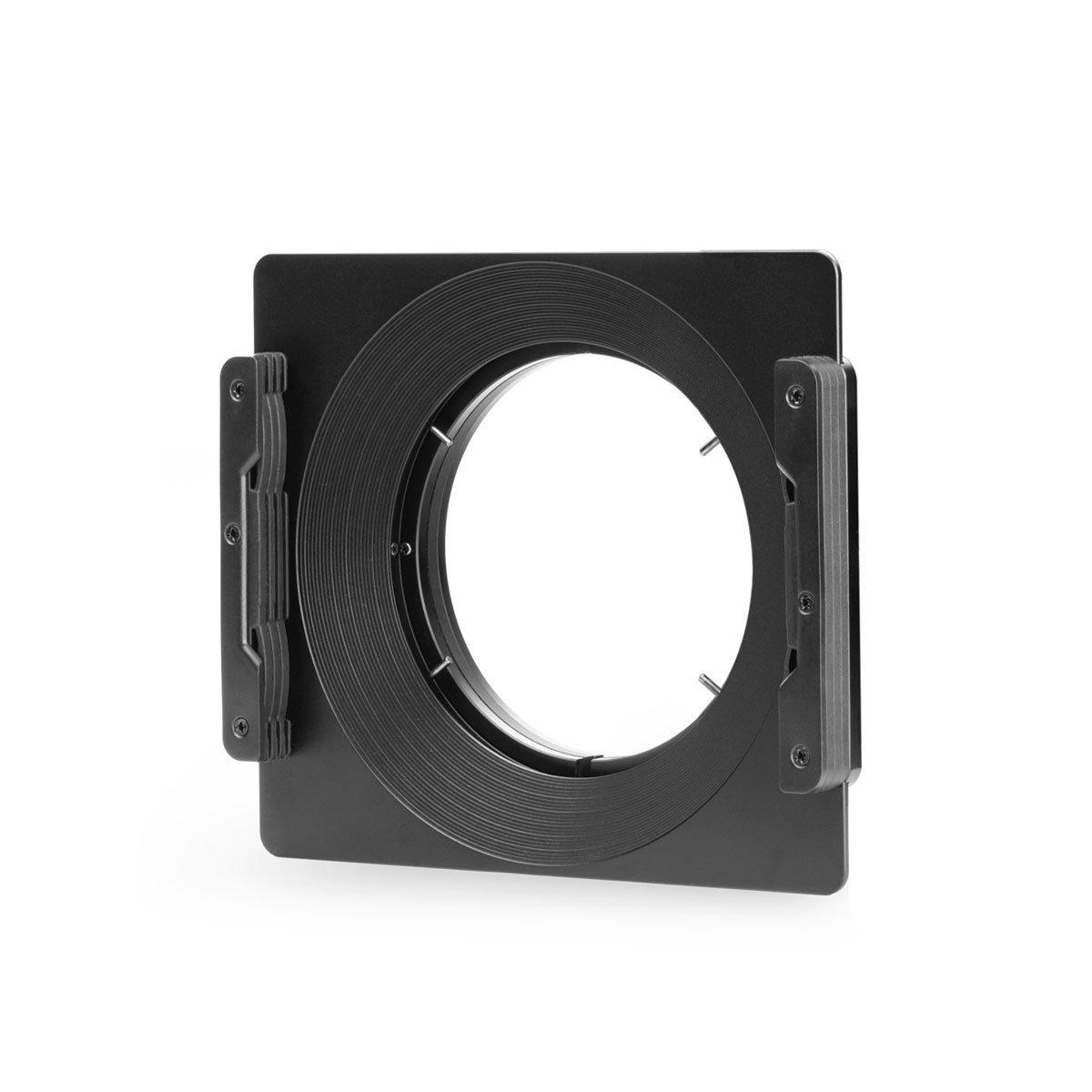 NiSi Filter Holder 150 For Nikkor 14-24mm f2.8