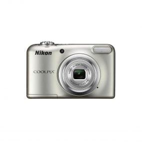 Nikon A10 – Hopea