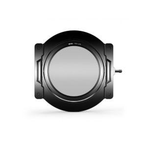 NiSi Suodinpidike setti – V5 100mm system