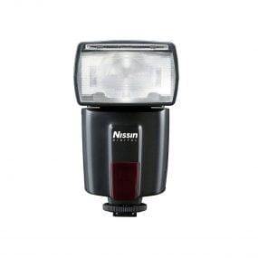 Nissin Di600 – Nikon