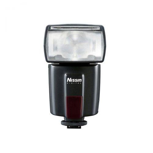Nissin Di600 – Canon