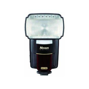 Nissin MG8000 - Canon