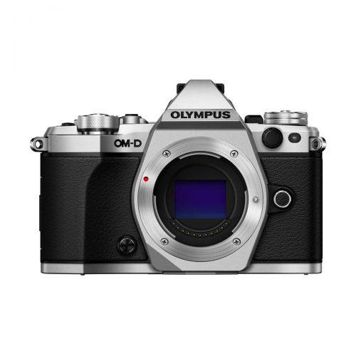 Olympus OM-D E-M5 MK II runko – Hopea