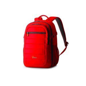 Lowepro Tahoe BP 150 – punainen