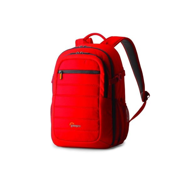 Lowepro Tahoe BP 150 - punainen