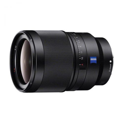 Sony FE Distagon T* 35mm f/1.4 ZA