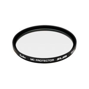 Kenko Filter MC Protector SLIM 58mm