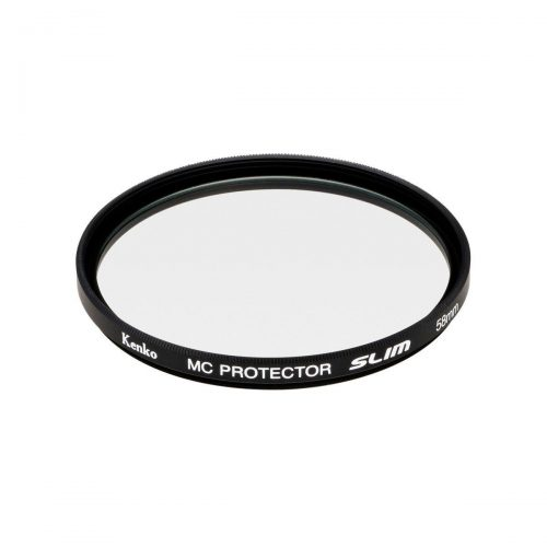 Kenko Filter MC Protector SLIM 37mm