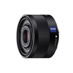 Sony FE Sonnar T* FE 35mm f/2.8 ZA