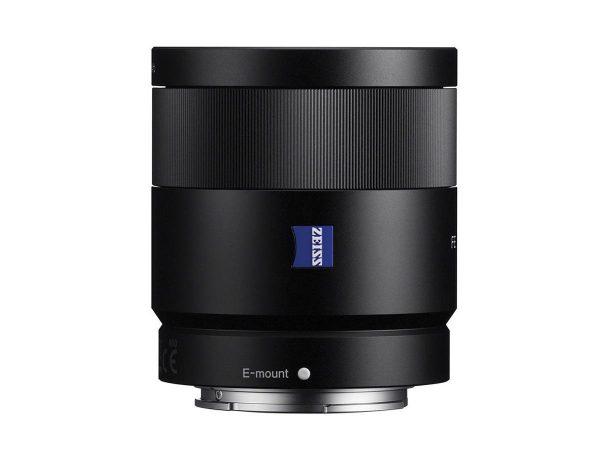 Sony FE Sonnar T* FE 55mm f/1.8 ZA