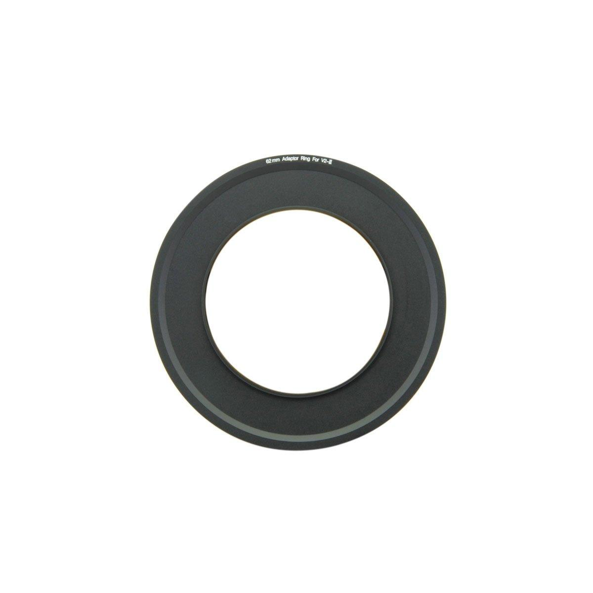 NiSi Adapter Rings for 100mm Aluminum Filter Holder V2-II – 82mm