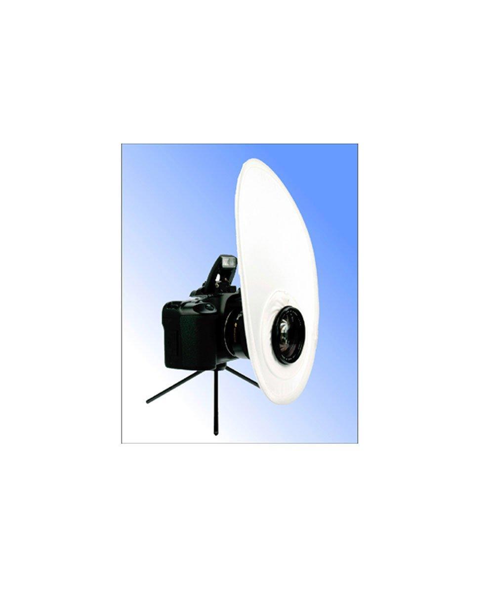 Dörr SLR yleis Soft Diffusor, n 31x22cm