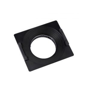 NiSi Filter Holder 180 For Zeiss 15mm F2.8