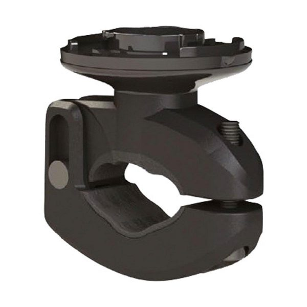 360Fly Handlebar Mount