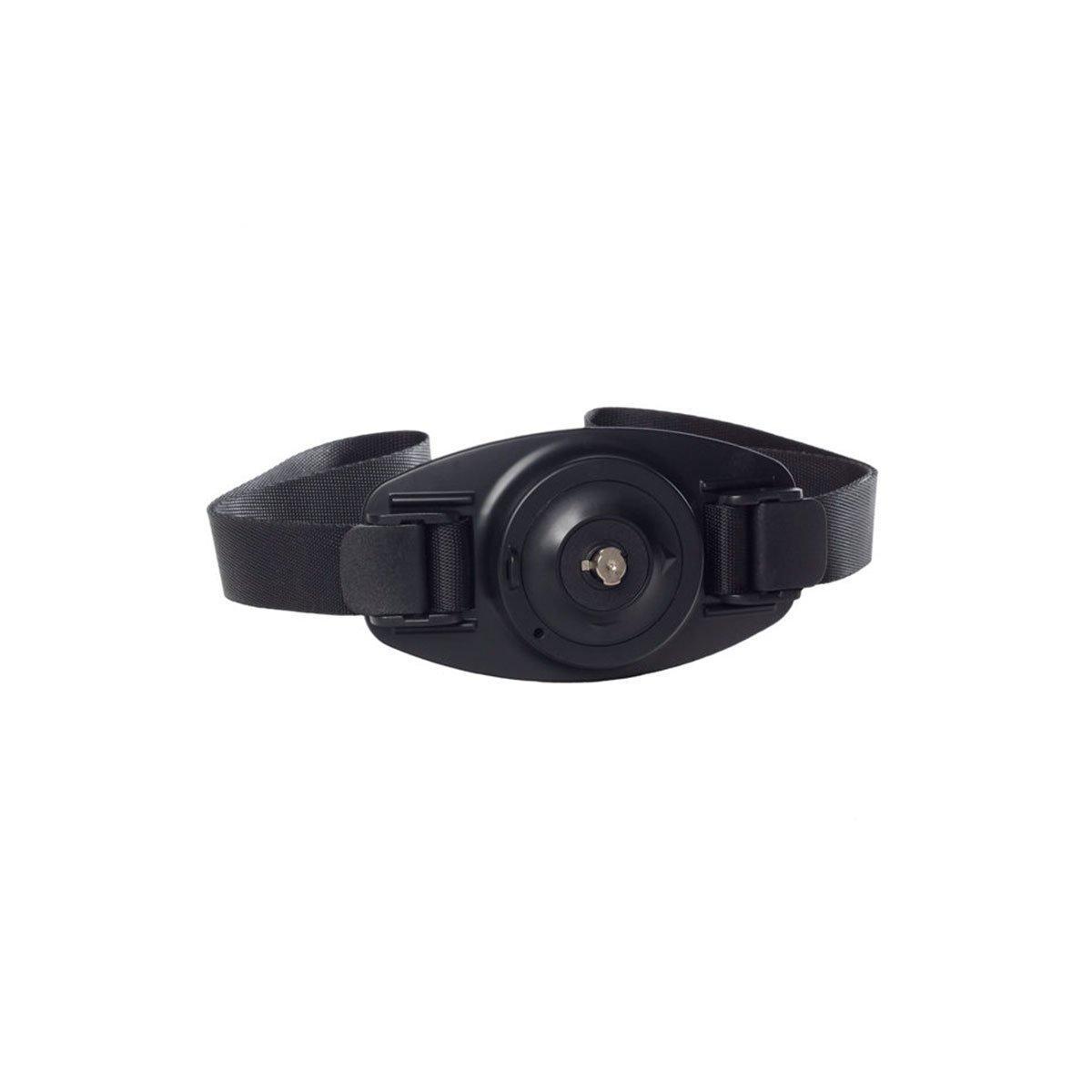 360Fly Vented Helmet Strap